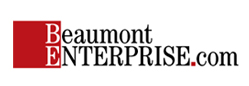 beaumont enterprise