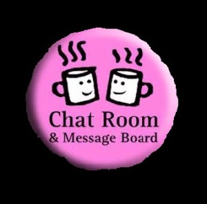 chat room image