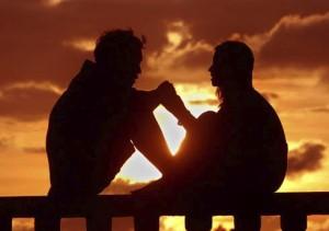 relationship & single