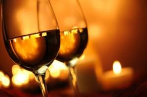 wine-glasses-520x344